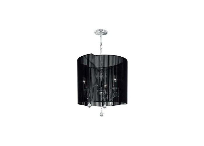 Подвесная люстра artelamp a5175lm-3ab - инструкция